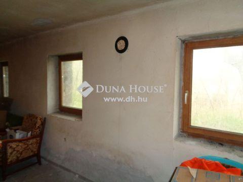 Eladó Ház, Bács-Kiskun megye, Fülöpszállás - Fülöpszállás