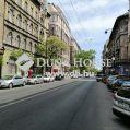 Eladó Üzlethelyiség, Budapest 8. kerület - Józsefváros