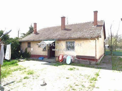 Eladó Ház, Bács-Kiskun megye, Kecskemét - Eladó ház Kecskeméten