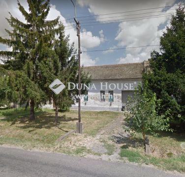 Eladó Ház, Bács-Kiskun megye, Bácsbokod