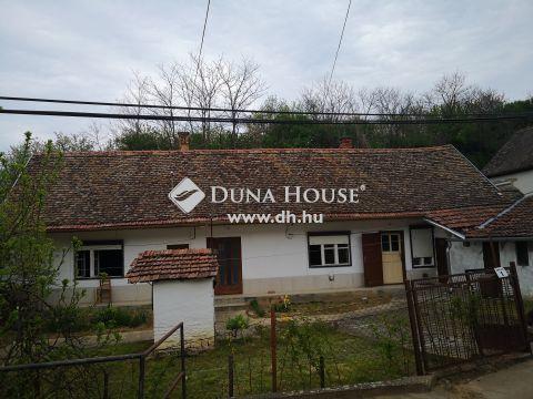 Eladó Ház, Tolna megye, Kismányok