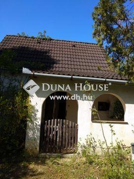 Eladó Ház, Somogy megye, Kaposvár - Hangyásmálon zártkerti présház pincével