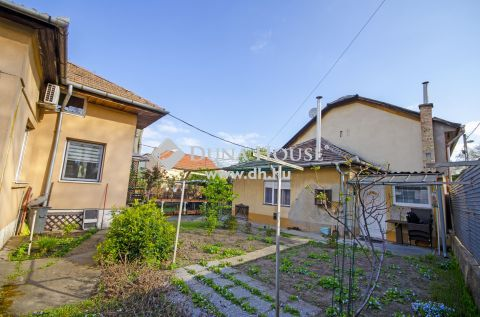 Eladó Ház, Budapest 19. kerület - Endresz György utca