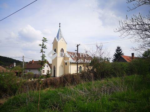 Eladó Telek, Pest megye, Káva