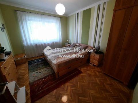 Eladó Lakás, Bács-Kiskun megye, Kiskunfélegyháza - Magasföldszinti 3 szobás, modern lakás