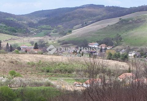 Eladó Ház, Borsod-Abaúj-Zemplén megye, Csernely