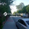 Eladó Ház, Pest megye, Budaörs - Budaörs kertváros