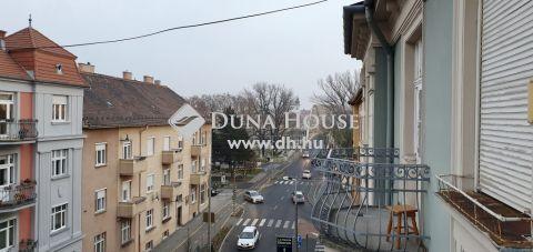 Kiadó Lakás, Győr-Moson-Sopron megye, Győr - Kiadó 4 szobás lakás az egyetemtől pár percre
