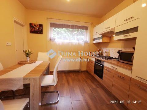Eladó Ház, Győr-Moson-Sopron megye, Sopron - Sopron, Becht Rezső utca 110