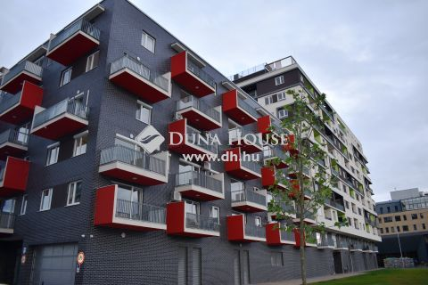 Kiadó Lakás, Budapest - Lurdy Ház szomszédságában
