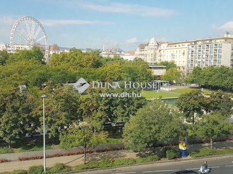 Eladó Vendéglátás, Budapest - Apartmanhotel a Deák téren