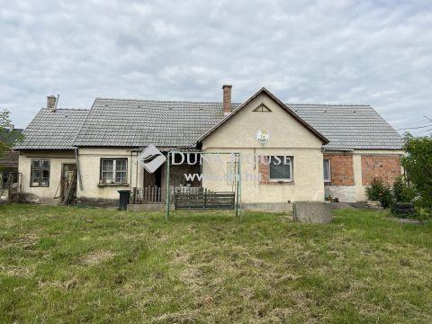 Eladó Ház, Fejér megye, Ráckeresztúr - Rákóczi