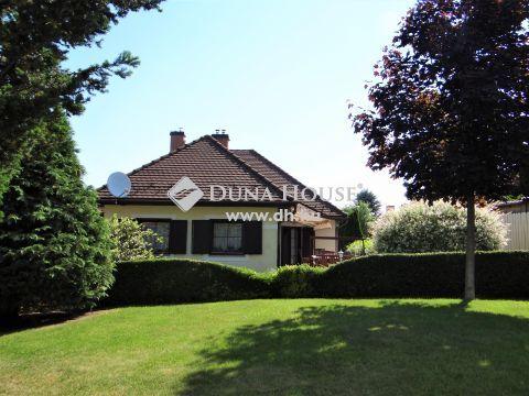 Eladó Ház, Veszprém megye, Veszprém - Újtelep