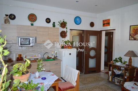 Eladó Ház, Hajdú-Bihar megye, Debrecen - Erzsébet utca 38