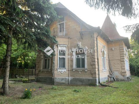 Eladó Ház, Budapest - Huszár