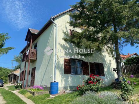 Eladó Ház, Baranya megye, Pécs