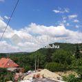 Eladó Ház, Pest megye, Budaörs - Budaörs, Hóvirág utca