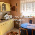 Eladó Lakás, Zala megye, Keszthely - Balatonpart és belváros közeli