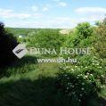 Eladó Ház, Heves megye, Rózsaszentmárton - Rózsaszentmárton panorámás telken