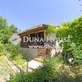 Eladó Ház, Pest megye, Budakeszi - Nagyszénászug