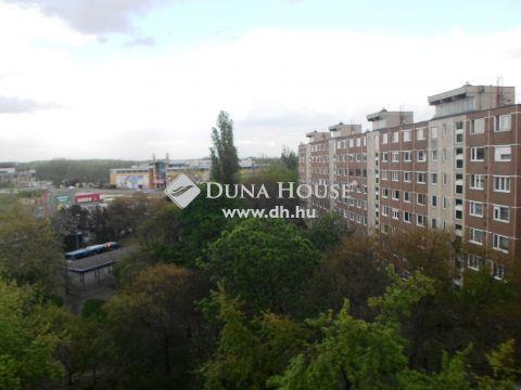 Kiadó Lakás, Budapest 15. kerület