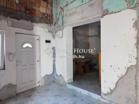 Eladó Ház, Zala megye, Nagykanizsa - Pompás alap az önálló otthon megteremtéséhez