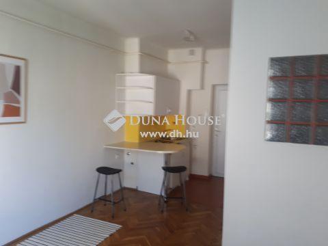 Eladó Lakás, Budapest 3. kerület - Filatorigát
