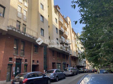 Kiadó Üzlethelyiség, Budapest - Széll Kálmán tértől 2 perc sétára