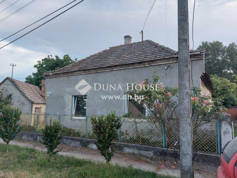 Eladó Ház, Komárom-Esztergom megye, Nagyigmánd