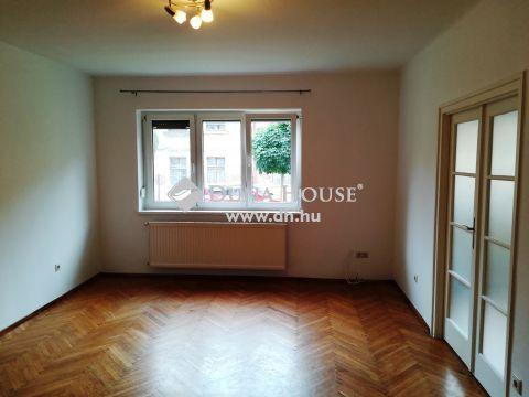 Eladó Lakás, Győr-Moson-Sopron megye, Sopron - Alsólővérekben földszinti, 3 szobás, 77m2-es lakás eladó!