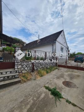 Eladó Ház, Baranya megye, Dunaszekcső