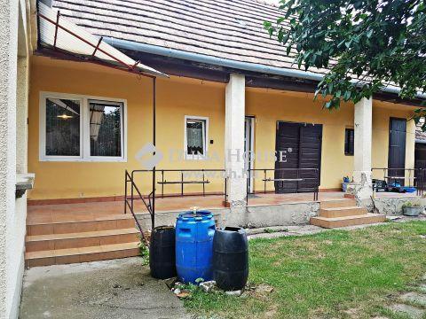Eladó Ház, Komárom-Esztergom megye, Tarján