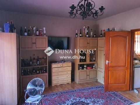 Eladó Ház, Hajdú-Bihar megye, Debrecen - Nagycsere