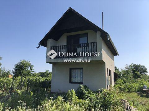 Eladó Ház, Fejér megye, Lepsény - Balatontól 10 kilóméterre eladó kis ház