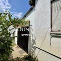 Eladó Ház, Bács-Kiskun megye, Kecskemét - 45 m2-es takaros ház a kiskertvárosban