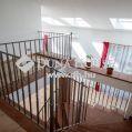 Kiadó Ház, Budapest 2. kerület - Mediterrán stílusú családi ház Széphalmon