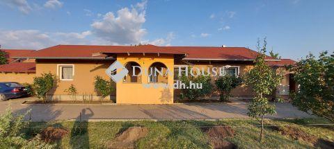 Eladó Ház, Pest megye, Tárnok - Öreghegyi közelében