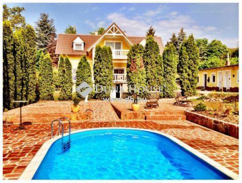 Eladó Ház, Veszprém megye, Balatonszepezd - Balaton- part közeli