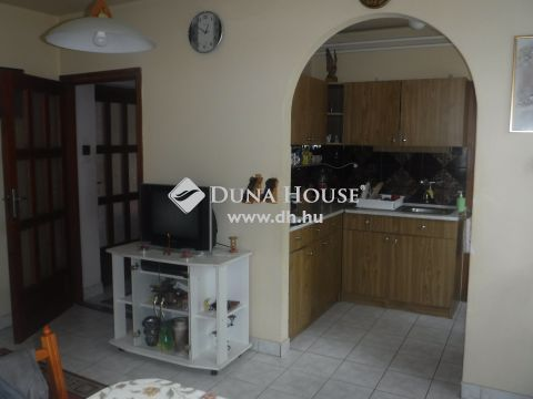 Eladó Ház, Hajdú-Bihar megye, Debrecen - Kishegyesi ut 263