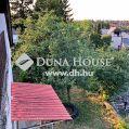 Eladó Ház, Komárom-Esztergom megye, Lábatlan  - Nyugodt környéken