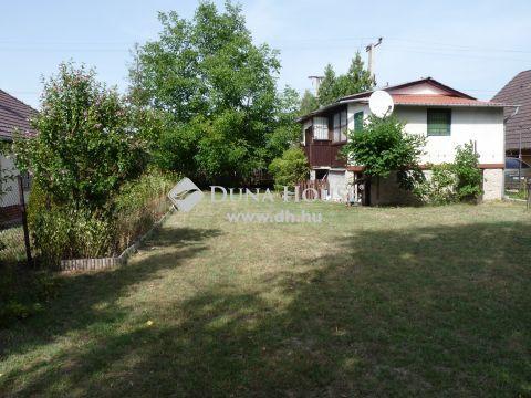 Eladó Ház, Pest megye, Tápiószentmárton - Galamb utca 5.