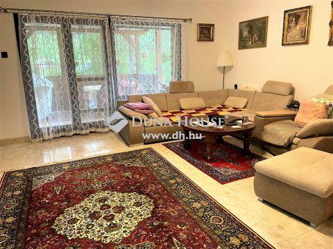 Eladó Ház, Pest megye, Kisoroszi - Fenyő utca