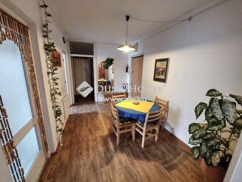 Eladó Lakás, Budapest 4. kerület