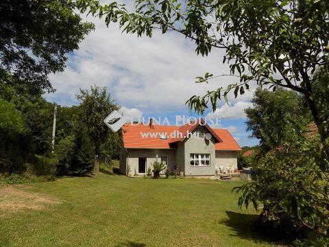 Eladó Ház, Zala megye, Zalaköveskút - Hévíztől 10 km-re