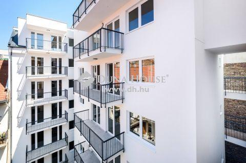 Eladó Lakás, Budapest 7. kerület - 5% Áfa, CSOK elérhető