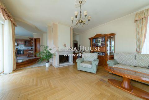 Eladó Ház, Budapest 16. kerület
