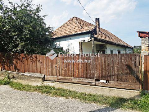 Eladó Ház, Komárom-Esztergom megye, Bajna