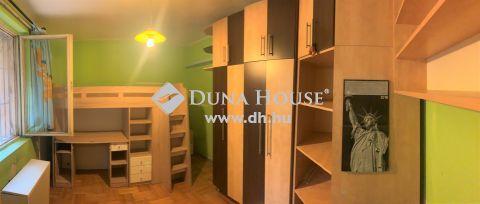 Eladó Ház, Budapest 23. kerület - Templom x Tárcsás utca