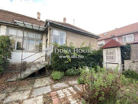 Eladó Ház, Pest megye, Pilisvörösvár - Akácfa utca