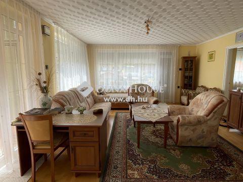 Eladó Ház, Zala megye, Zalaegerszeg - Nyugodt, családi házas övezet